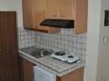 Vila Jorgos Nea Vrasna Apartmani (7)