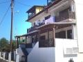 Vila Jotis Jerisos Apartmani (1)