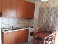Vila Jotis Jerisos Apartmani (11)