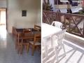 Vila Jotis Jerisos Apartmani (14)