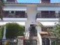 Vila Jotis Jerisos Apartmani (2)