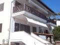Vila Jotis Jerisos Apartmani (3)