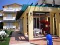 Vila Kastro Toroni Sitonija Apartmani (2)