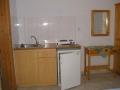 Vila Kastro Toroni Sitonija Apartmani (6)
