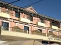 Vila Katopidis Nidri Lefkada (2)