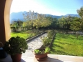 Vila Katopidis Nidri Lefkada (5)