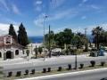 Vila Kiriakos Kalitea Halkidiki, Apartmani na plazi (1)