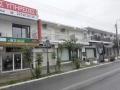 Vila Kiriakos Kalitea Halkidiki, Apartmani na plazi (3)