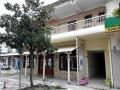 Vila Kiriakos Kalitea Halkidiki, Apartmani na plazi (5)