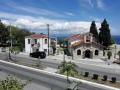 Vila Kiriakos Kalitea Halkidiki, Apartmani na plazi (7)