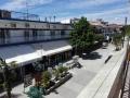 Vila Kiriakos Kalitea Halkidiki, Apartmani na plazi (9)
