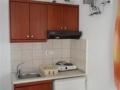 vila-kohili-leptokaria-letovanje-dream-tours-leskovac (14)