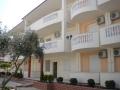 vila-korali-1-nova-pefkohori-letovanje-apartmnai-hoteli-halkidiki-pefkohori (2)