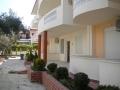 vila-korali-1-nova-pefkohori-letovanje-apartmnai-hoteli-halkidiki-pefkohori (4)