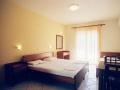vila-korali-1-nova-pefkohori-letovanje-apartmnai-hoteli-halkidiki-pefkohori (8)