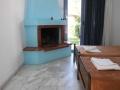 Vila Kosmas Polihrono Apartmani u Grckoj (10)
