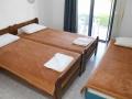 Vila Kosmas Polihrono Apartmani u Grckoj (14)
