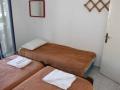 Vila Kosmas Polihrono Apartmani u Grckoj (15)