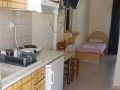 Vila Kosmas Polihrono Apartmani u Grckoj (16)