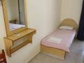 Vila Kosmas Polihrono Apartmani u Grckoj (17)