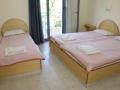 Vila Kosmas Polihrono Apartmani u Grckoj (18)