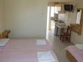 Vila Kosmas Polihrono Apartmani u Grckoj (20)