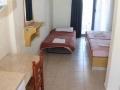 Vila Kosmas Polihrono Apartmani u Grckoj (23)