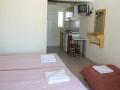 Vila Kosmas Polihrono Apartmani u Grckoj (25)
