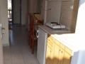 Vila Kosmas Polihrono Apartmani u Grckoj (27)