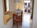 Vila Kosmas Polihrono Apartmani u Grckoj (28)