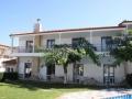 Vila Kosmas Polihrono Apartmani u Grckoj (3)