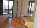 Vila Kosmas Polihrono Apartmani u Grckoj (30)
