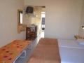 Vila Kosmas Polihrono Apartmani u Grckoj (31)