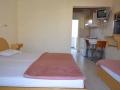 Vila Kosmas Polihrono Apartmani u Grckoj (32)