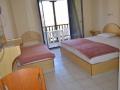Vila Kosmas Polihrono Apartmani u Grckoj (33)