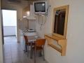 Vila Kosmas Polihrono Apartmani u Grckoj (34)