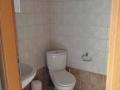 Vila Kosmas Polihrono Apartmani u Grckoj (37)