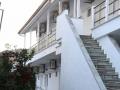Vila Kosmas Polihrono Apartmani u Grckoj (39)