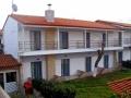 Vila Kosmas Polihrono Apartmani u Grckoj (5)