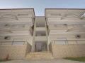 Vila Kostas i Despina Nea Flogita Apartmani (1)