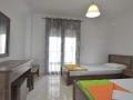 Vila Kostas i Despina Nea Flogita Apartmani (13)