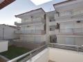 Vila Kostas i Despina Nea Flogita Apartmani (2)