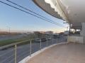 Vila Kostas i Despina Nea Flogita Apartmani (3)