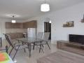 Vila Kostas i Despina Nea Flogita Apartmani (4)