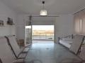 Vila Kostas i Despina Nea Flogita Apartmani (5)