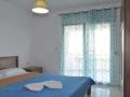 Vila Kostas i Despina Nea Flogita Apartmani (6)