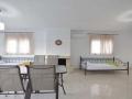 Vila Kostas i Despina Nea Flogita Apartmani (8)