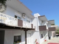 Vila Koukoudis Tasos Potos Apartmani za Letovanje (2)