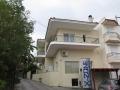Vila Kris Pefkohori Apartmani (1)