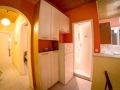 vila-kristina-zakintos-apartmani-studio-kristina-4